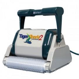 Robot de curatare automat Tiger Shark 2