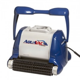 Robot curatare piscina AquaVac