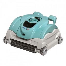 Robot curatare piscina E-VAC PRO