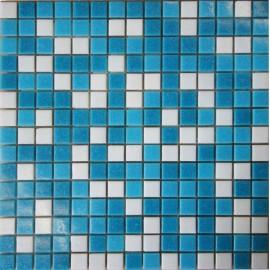 Mozaic vitroceramic Mix 101