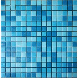 Mozaic Vitroceramic Mix 102