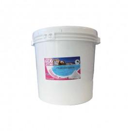 Clor granulat cu dizolvare rapida - 25 kg