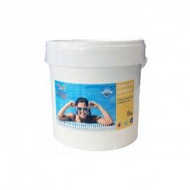 Ph minus pulbere - 25 kg