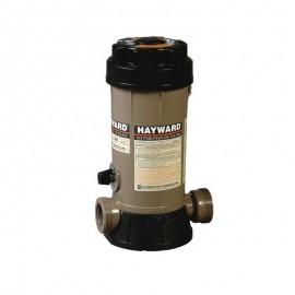 Sistem dozare clor solid, capacitate 4 kg