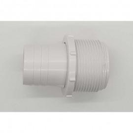 "Adaptor duza aspiratie 1.5""-38mm"