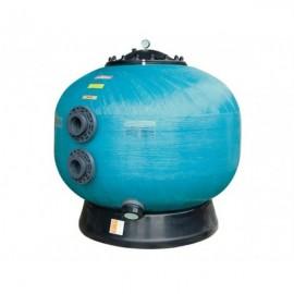 Filtren 1800 - 125 m3/h