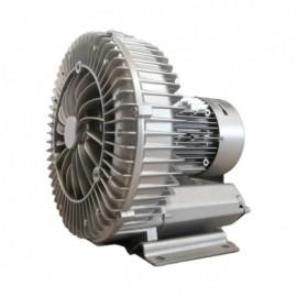 Compresor de aer - 318 m3/h