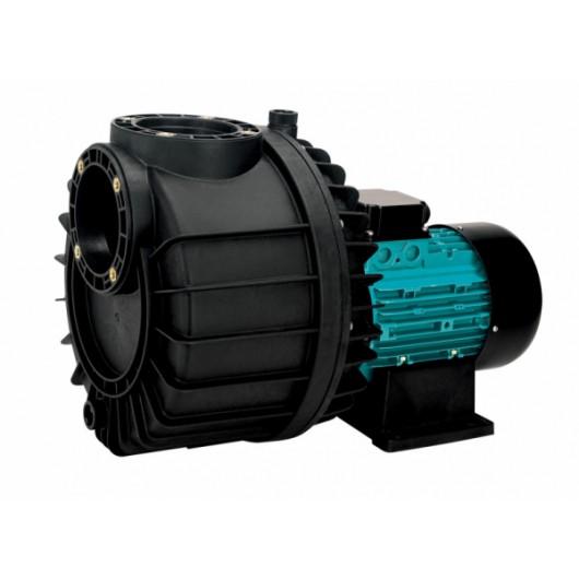 Pompa Nadorself300M - 46.2 m3/h