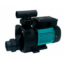Pompa pentru hidromasaj Tiper0 - 90M