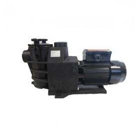Pompa pentru piscine Powerline Plus 100M - 10 m3/h