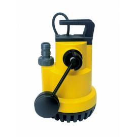 Pompa submersibila Vigilia