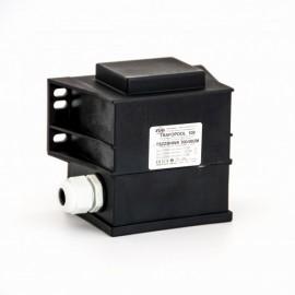 Transformator pt. proiectoare subacvatice 300W