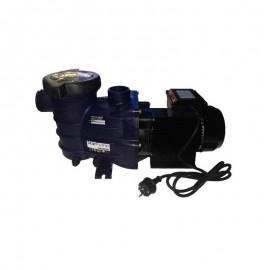 Pompa Starpump 5.4 m3/h