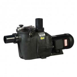 Pompa RS2 - 12.5 m3/h