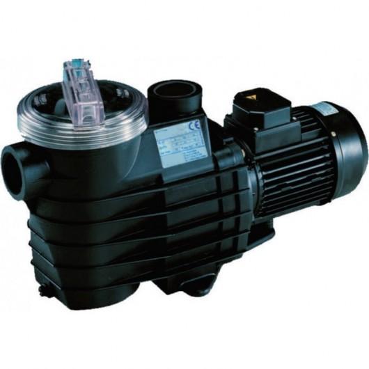 Pompa Silen2 - 300M pentru piscine - 33.4 m3/h