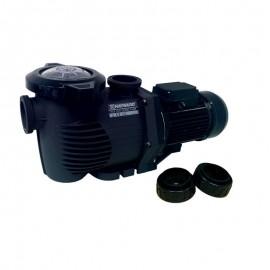 Pompa HCP 3600 - 2.5 CP - 30 m3/h Trifazica