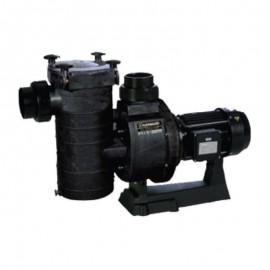 Pompa HPC 3800 - 2.5 CP - 41 m3/h Trifazica
