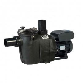 Pompa cu viteza variabila RS II VSTD 2 CP