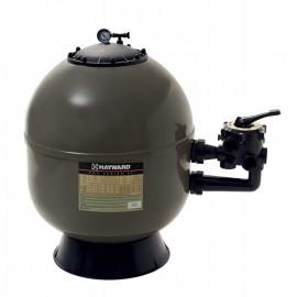 Hayward Pro Side HL - 31.5 m3/h