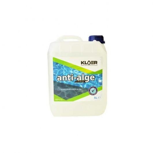 Algaecide - 5 litri
