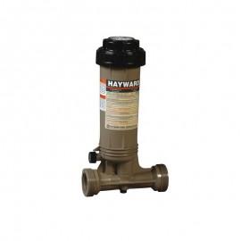 Sistem dozare clor solid, capacitate 2.5 kg