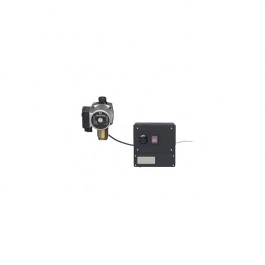 Kit analog pentru dispozitive termotransfer