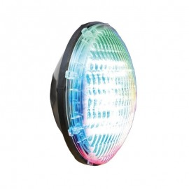 Bec led RGB 40W PAR56