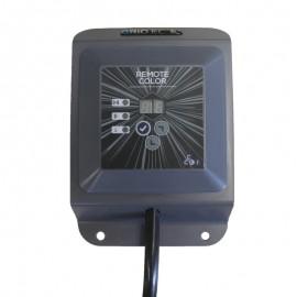 Control iluminare 120W + telecomanda