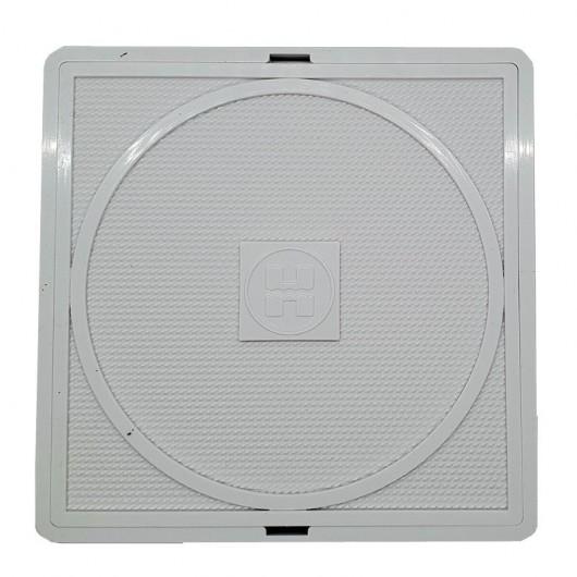 Cutie de racord pentru proiectoare