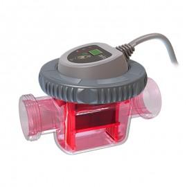 Electrolizor de sare compact ZELIA ZLT25