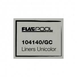 Liner PVC 1.5mm Perla