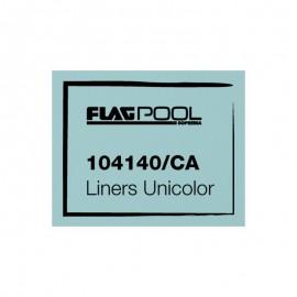 Liner PVC 1.5mm Celeste Chiaro