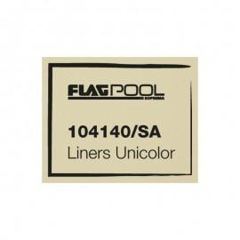 Liner PVC 1.5mm Sabbia