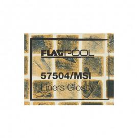 Liner PVC 1.5mm Alhambra Mosaic