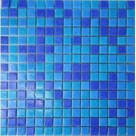 Mozaic vitroceramic Mix 103