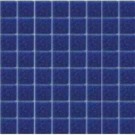 Mozaic vitroceramic V 36