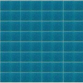 Mozaic vitroceramic V 33