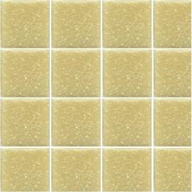 Mozaic vitroceramic V 56