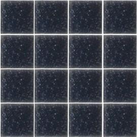 Mozaic vitroceramic V 21
