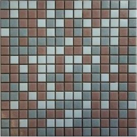 Mozaic vitroceramic Mix 302