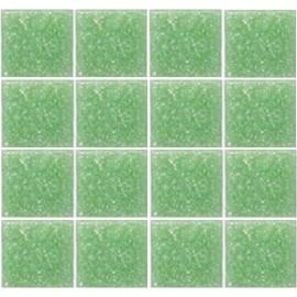 Mozaic vitroceramic V 46
