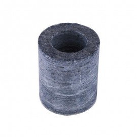 Piatra aroma cilindru pentru esente