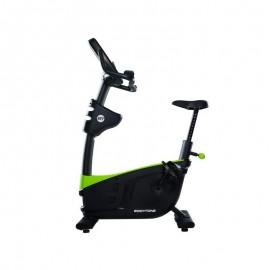 Bicicleta Verticala EVOU2