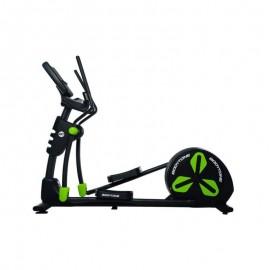 Bicicleta eliptica EVOE2