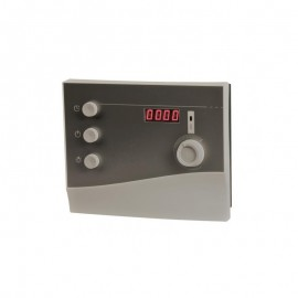 Panou control K2-9-N sauna 9kW max