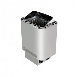 Incalzitor Nordex Next 6.0kW comanda incorporata
