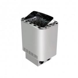 Incalzitor Nordex Next 4.5kW comanda incorporata