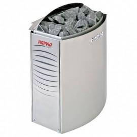 Incalzitor Vega BCE80 Inox, 8.0kW fara comanda