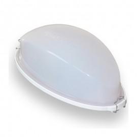Lampa pentru sauna Harvia