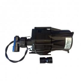 Pompa de aer cu clapeta de sens 900W